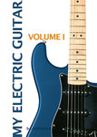 My Electric Guitar I (Band 1)